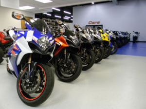 kelley blue book value for used motorcycle buying or selling used cars and motorcyles. Black Bedroom Furniture Sets. Home Design Ideas