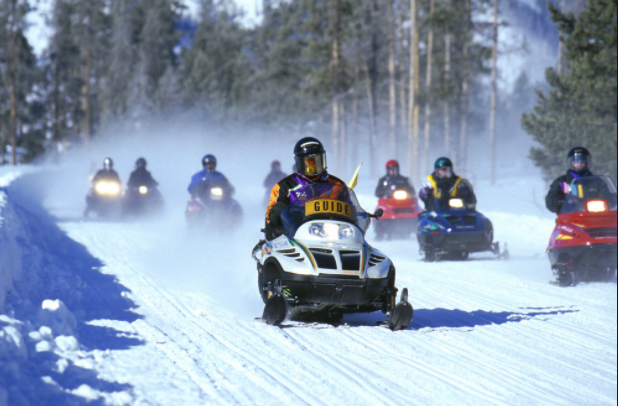Kelley Blue Book Snowmobile >> Kbb Snowmobile Archives Used Cars And Motorcyles