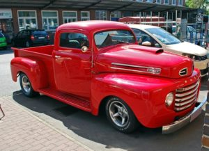 Nada Classic Car Values >> How To Use The Nada Guide To Find Values Of Classic Trucks